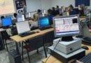 Prijavite se na obuku za CNC programera/operatera