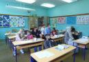 Počela nova školska godina u osnovnim i srednjim školama na području SBK