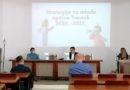 Predstavljena Strategija za mlade općine Travnik