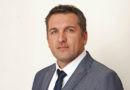 Dr. Đulabić: Transparetnost u radu, prenošenje sjednica Općinskog vijeća i reforma općinske uprave su ciljevi!