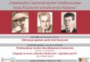 Hommage braći Kulenović u Travniku