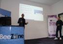 """Projekat """"TREIN"""" podržava osnivanje 10 novih preduzeća"""