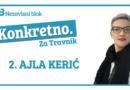 NB Travnik: Pčelari umjesto ignorisanja vlasti moraju dobiti bolji i konkretan tretman