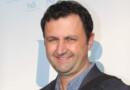 NB: Naš kandidat dr. Karadža, stvarni je pobjednik i načelnik Bugojna