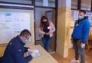 U Travniku će biti održani prijevremeni izbori za načelnika