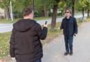 Promocija novog albuma travničkog benda Mustra Orchestra