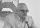 """Preminuo Elvedin Kanafija izvršni direktor """"BH Telecoma"""" i kandidat za načelnika Općine Travnik"""