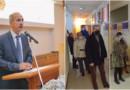 Asim Mekić: Vjerujemo da će izbori za načelnika Travnika biti ponovljeni u najkraćem roku!