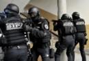 Operativna akcija 'Profit' provedena i u Travniku': Uhapšeno 14 osoba, oduzeto 744.800 eura i 89.400 KM