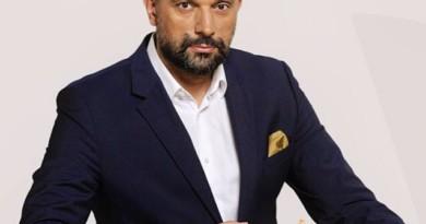Konaković o formiranju vlasti u Travniku: U Travniku SDA u koaliciji sa HDZ!