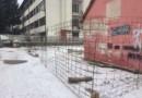 Ekonomska škola Travnik izvjestila roditelje i učenike o uzurpaciji imovine