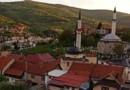 Varoška džamija u Travniku  proglašena nacionalnim spomenikom BiH