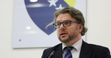 Prijevremni izbori za načelnika općine Travnik  11. aprila?