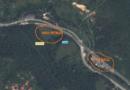 Saopćenje HIFA Benz d.o.o. povodom izgradnje nove benzinske pumpe u Travniku