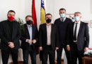 Haris Kaniža kandidat za načelnika Travnika koalicije Naša travnička priča