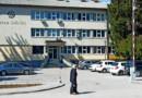 Vlada SBK pooštrila epidemiološke mjere zbog teškog stanja