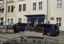 U Kantonalno tužilaštvo Travnik privedena banda koja je pljačkala širom BiH
