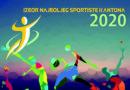 U petak Izbor najboljih sportista SBK u Jajcu
