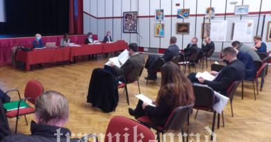 OO SDP Travnik: Prihodi od poreza rastu samo u Travniku?!