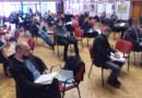 Vijećnica Zana Babanović podnijela inicijativu da se sjednice OV Travnik prenose uživo
