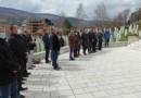 U Travniku obilježen Dan Armije R BiH i 7. Korpusa