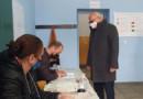 SDA proglasila pobjedu Kenana Dautovića, Haris Kaniža čestitao