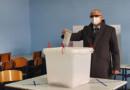 NEZVANIČNO: Kenan Dautović je novi načelnik Općine Travnik