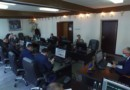 Vlada SBK ublažila epidemiloške mjere, policijski sat od 21 do 5 sati