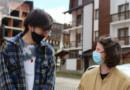 """Mladi iz sedam srednjobosanskih općina  u programu """"YOUth CAN"""" Centra za edukaciju mladih"""