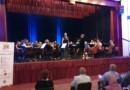 Sarajevska filharmonija gostovala u Travniku