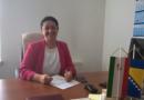 Podrška i pomoć građanima bi trebala biti glavna svrha postojanja svih kantonalnih organa uprave