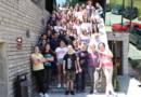 UPSHIFT Završni događaj nadmašio očekivanja mladih u Bosni i Hercegovini