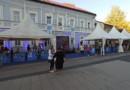 Predstavljeno 28 uspješnih poduzetničkih priča iz Travnika