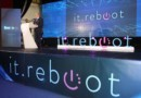 Počeo IT Reboot – prvi IT sajam u SBK