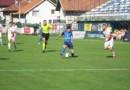 NK Travnik golovima Sijamije savladao Mladost na Piroti sa 2:0